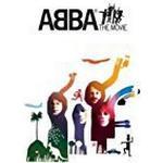 ABBA - The Movie [DVD]